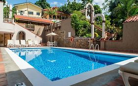 Kapok Hotel Trinidad Reviews