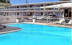 Holiday Hotel Winnemucca