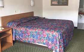 Best Interstate Inn Wheat Ridge Co