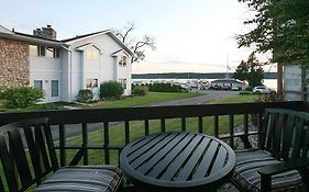 Pine Grove Resort Reviews