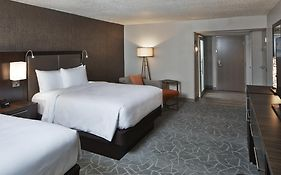 Holiday Inn Chamblee Dunwoody Road Atlanta Ga