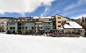 Rocky Mountain Resort Management Copper Mountain