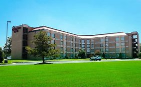 Kinston Hampton Inn