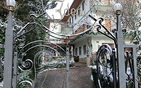 Hotel Ideal Levico