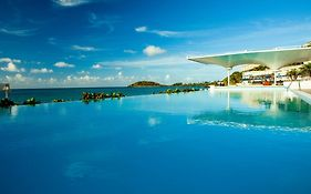 Sonesta Great Bay st Maarten Reviews