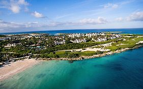 Grand Isle Resort Bahamas