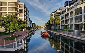 V&a Marina Waterfront Apartments Cape Town