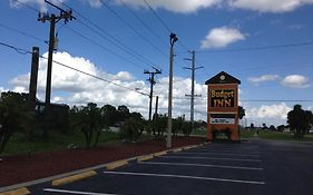 Budget Inn North Port North Port Fl