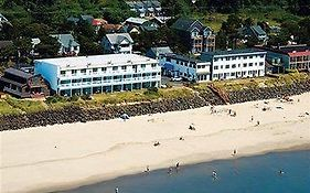Rockaway Beach Resort Or