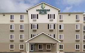 Value Place Hotel Greenville Sc
