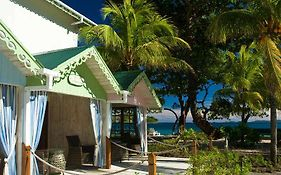 Bequia Beach Hotel Bequia Island Saint Vincent And The Grenadines