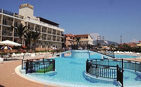 Alexander The Great Hotel Laganas
