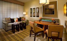 Villas on The Greens at Welk Resorts Escondido California