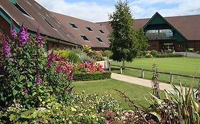 Ufford Park Hotel, Golf & Spa photos Exterior