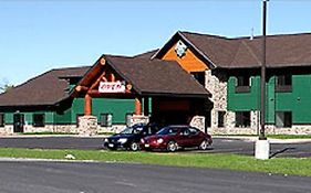 White Oak Inn Deer River Mn
