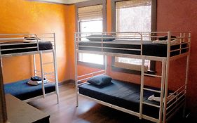 Hostel On 3rd San Diego 2*