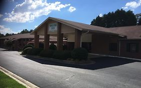 Quality Inn Toccoa 2* United States