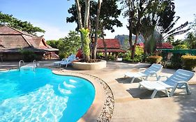 Viewpoint Resort Railay