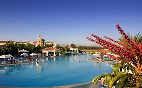 Avanti Holiday Village Paphos