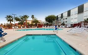 Rising Star Sports Ranch Resort Mesquite Nv
