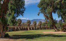 Hotel Furnace Creek Ranch