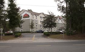 Woodspring Suites Ocala Fl