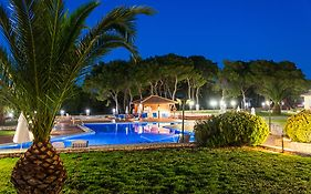 Keri Village & Spa By Zante Plaza - Adults Only photos Exterior