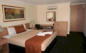 Voyager Motel Rooty Hill