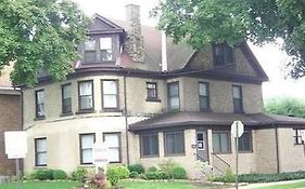 Barclay Bed And Breakfast Punxsutawney