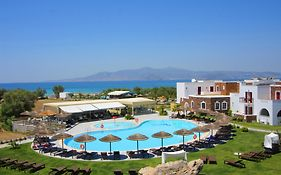 Aegean Land Hotel Naxos City
