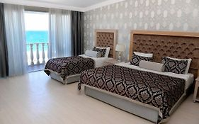 Imperial Palace Hotel Kemer