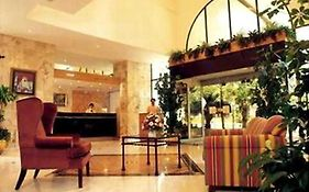International Rotana Inn