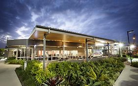 The Vale Hotel Townsville