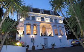 The Shirley Guest House Torquay