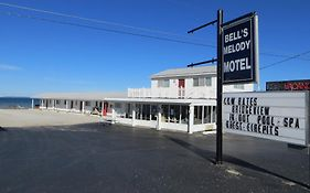 Bell'S Melody Motel