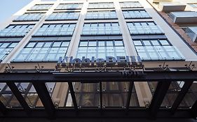 Nobleden Hotel Nyc Reviews