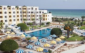 Hotel Club Thapsus 4*
