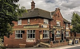 Miners Arms Hotel Leeds