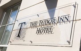 The Tudor Inn Hotel London