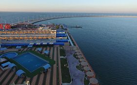 Dolphin Resort Dammam
