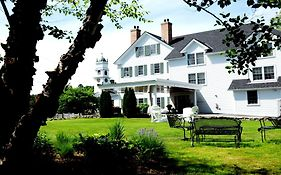 Lyme Inn Lyme New Hampshire
