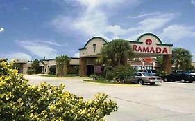 Ramada Gulfport Ms