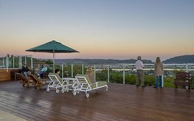 Madison Manor Boutique Hotel Knysna