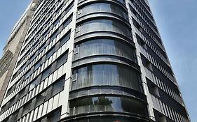 R14 Hotel Kaohsiung