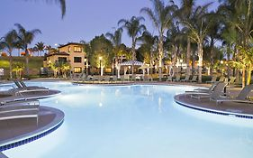 Hilton Grand Vacation Club Carlsbad