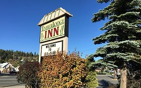 Timber Lodge Inn Cle Elum Wa