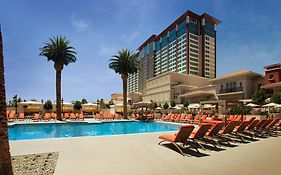Thunder Valley Casino Resort Sacramento