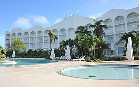 Starts Guam Golf Resort  3*