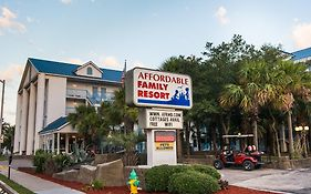 Affordable Family Resort Reviews