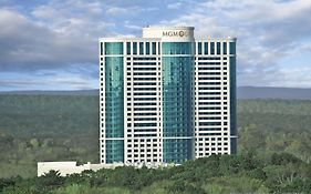 Foxwoods Casino Room Rates